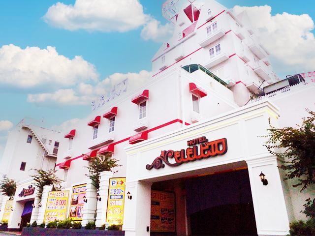 もしもしピエロ 岸和田店