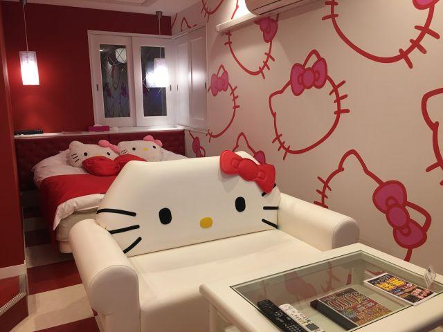 ホテル ジィニア尼崎