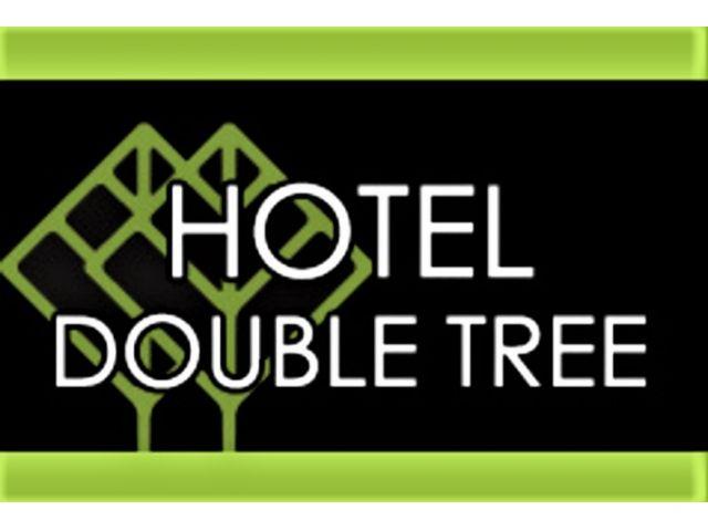 ホテル ダブルツリー
