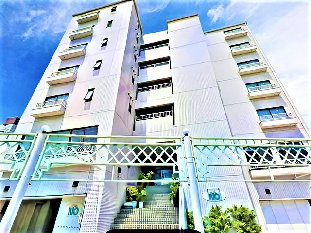 Resort  inn  RIO