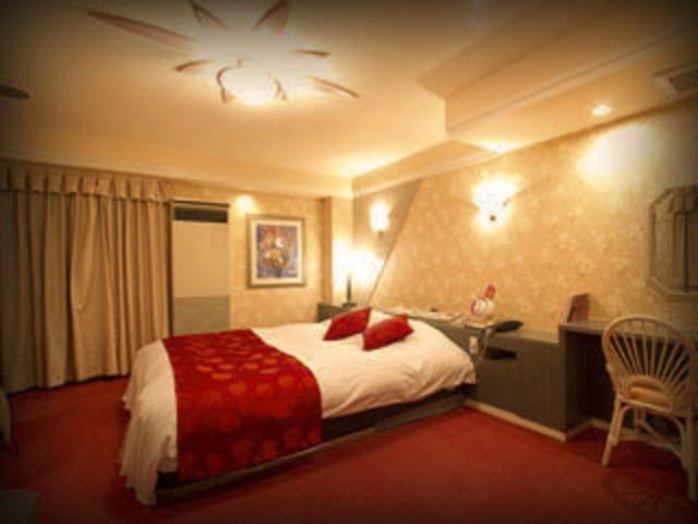 HOTEL VIPSII
