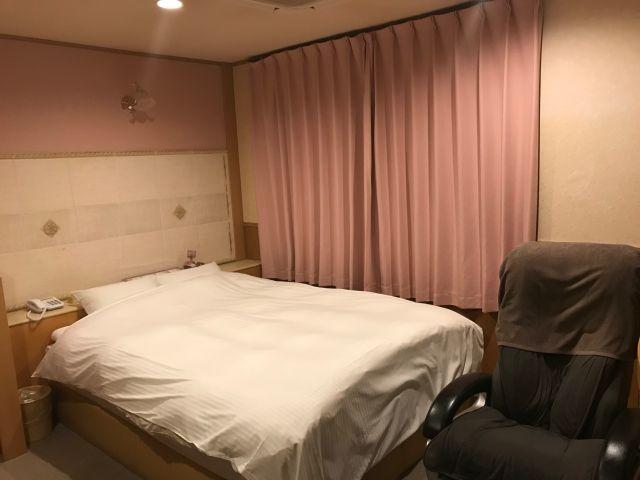ホテル ココナッツ