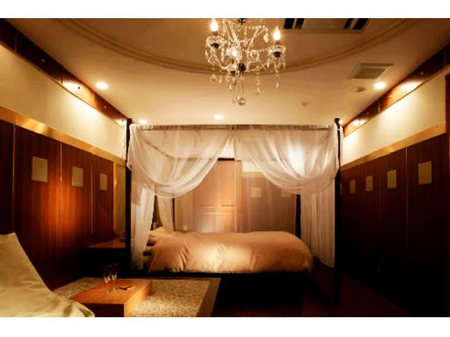 CAZ  HOTEL ( キャズ  ホテル )