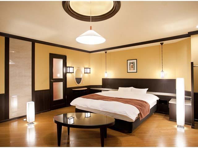 福岡 ホテル パセーラ