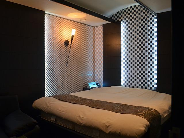 HOTEL IG ANNEX ( ホテル アイジー アネックス )