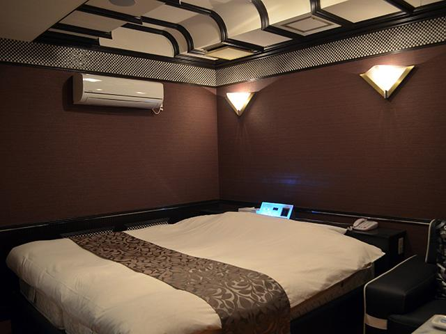 HOTEL IG ANNEX(ホテル アイジー アネックス)