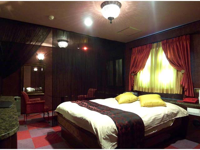ホテル ヌーバ