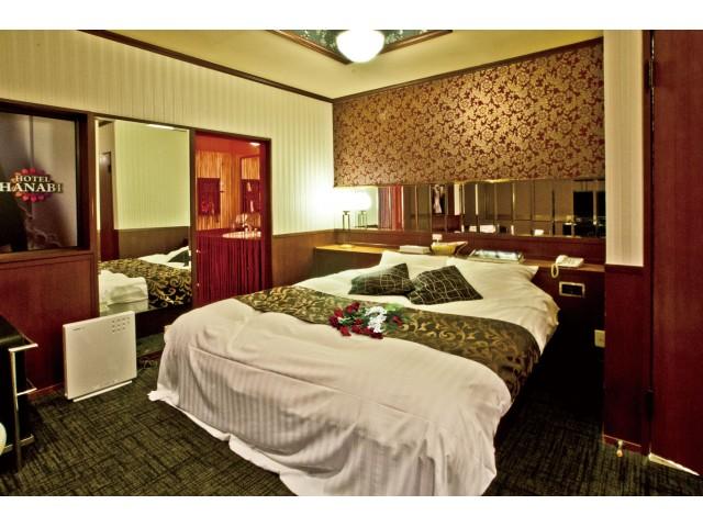 HOTEL HANABI