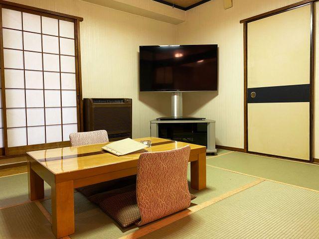 Hotel  Sun(ホテル サン)