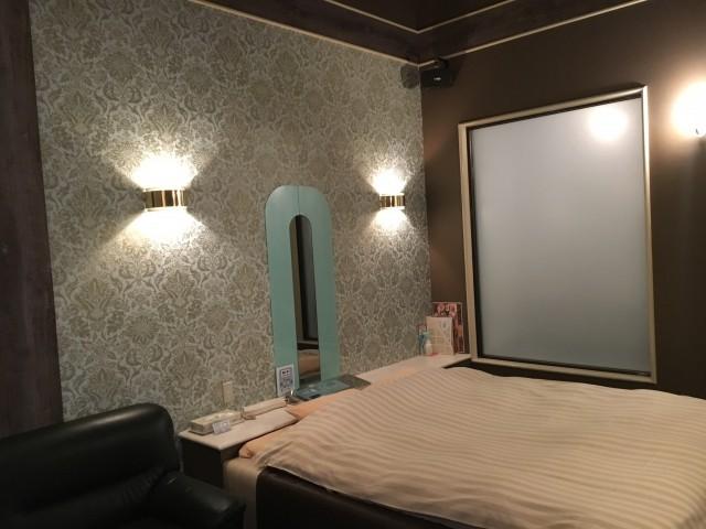 HOTEL Luce(ホテル ルーチェ)