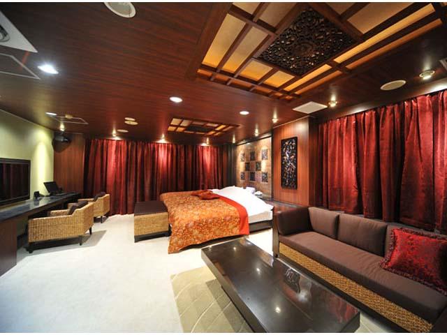 HOTEL Rima Style LUXE (ホテル リマ スタイル リュクス)