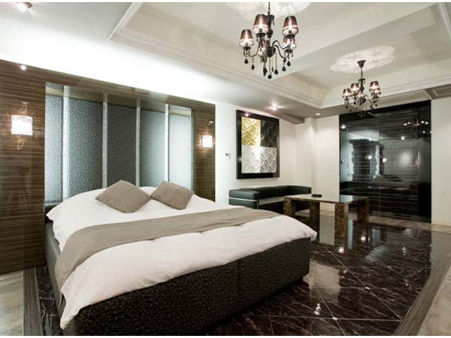 HOTEL VIA103(ホテル ビア イチマルサン)
