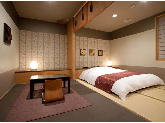 HOTEL 響(HIBIKI) 岬【ギフトグループ】