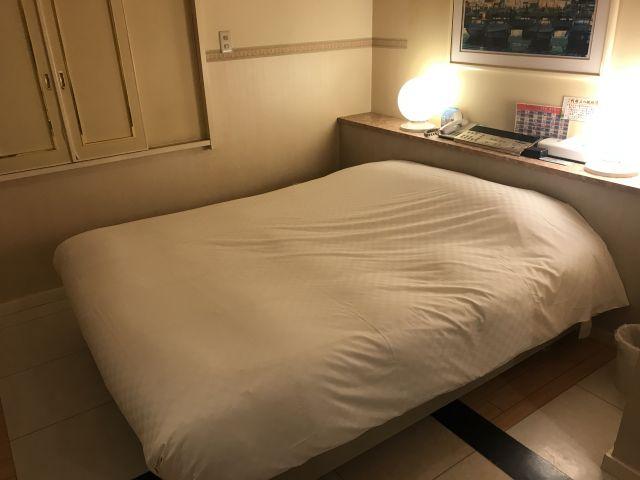 201/101 101号室