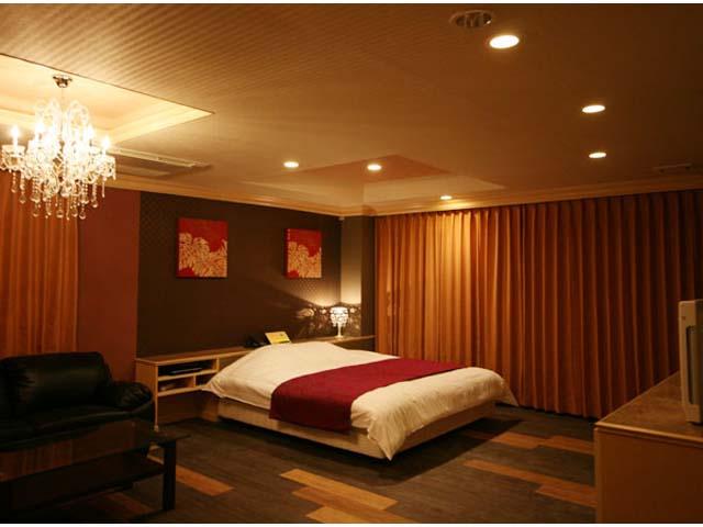 ホテル サリ リゾート 香芝店