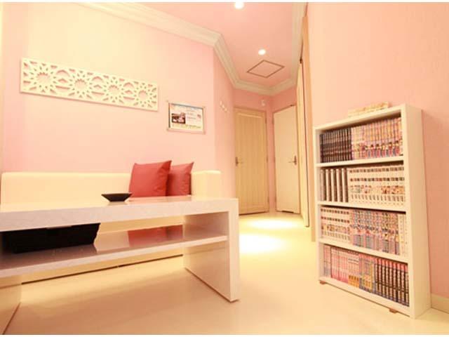 JEWEL HOTEL -LUXURY & MODERN-