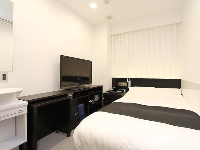 UTILITY HOTEL cooju (ホテル クージュ)