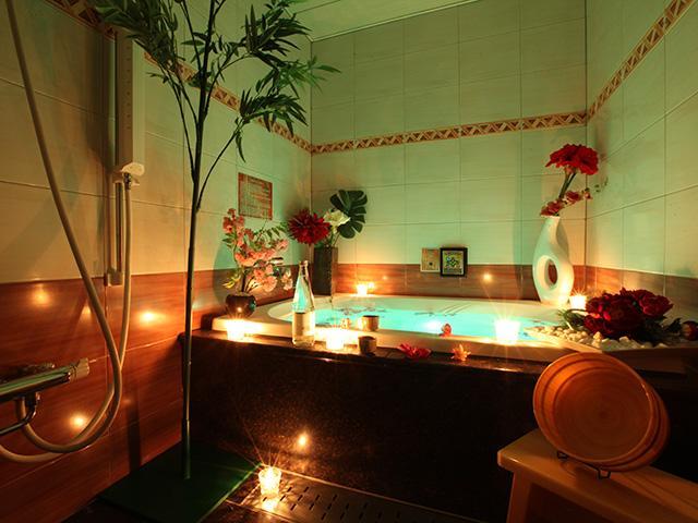 102 浴室
