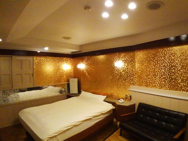 HOTEL NUMAZU INN(ホテル沼津イン)