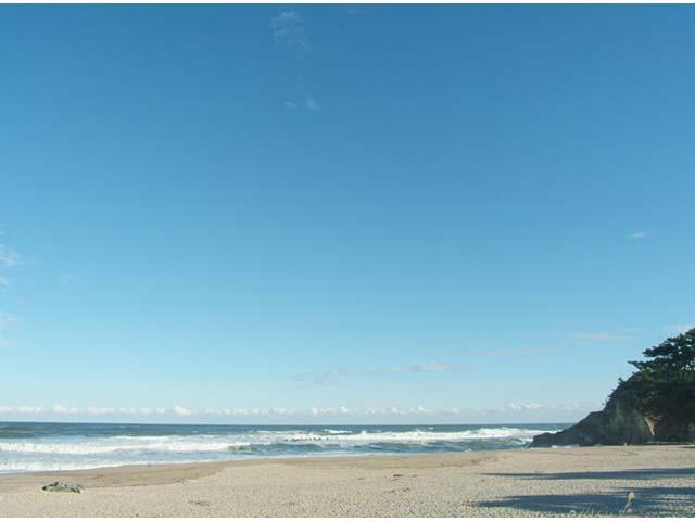 ocean view HOTEL ROOMER(オーシャンビューホテルルーマー)