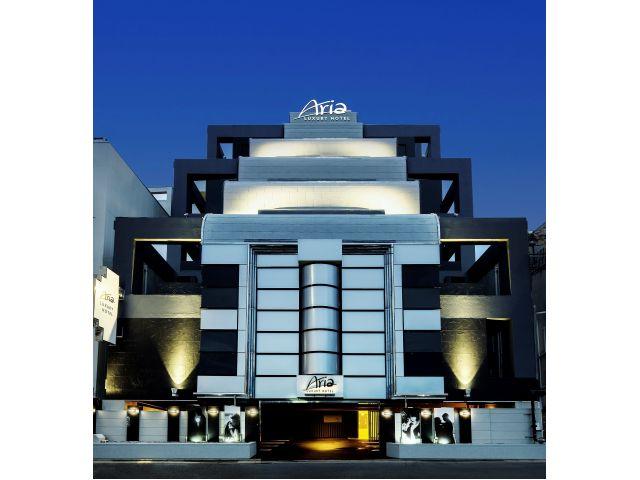 HOTEL Sweety(ホテル スウィーティ)