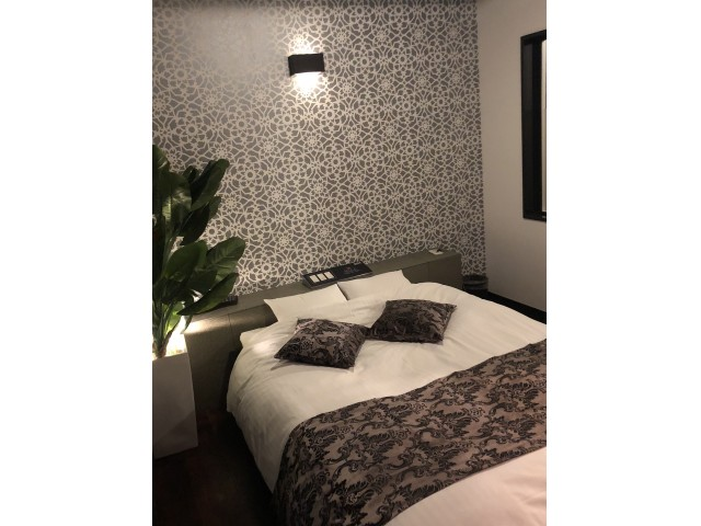 ホテル ル・モカ【HAYAMA HOTELS】