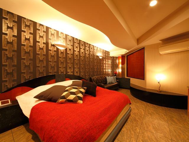 HOTEL Le Club 1・2(ホテル ルクラブ 1・2)