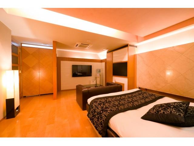 HOTEL OXY  ( ホテル オキシー )
