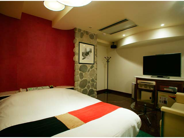 ホテル クレスト 錦糸町