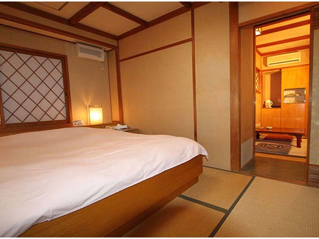 Hotel Mare(ホテル マーレ)