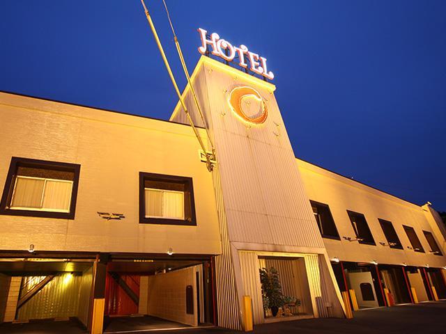 ホテル オー