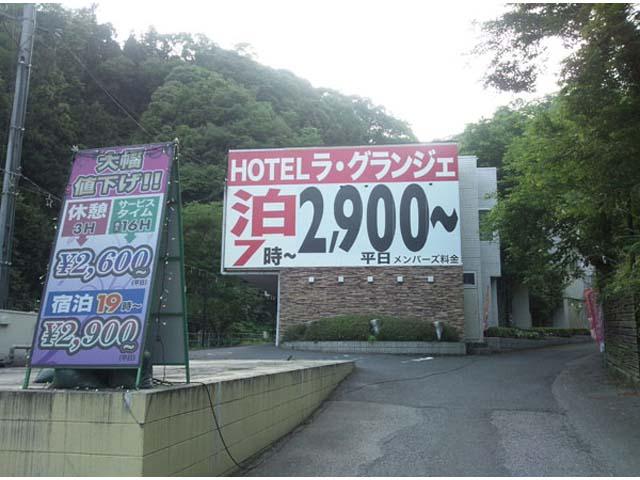 部屋タイプ3 地域ナンバーワンの人気ホテル