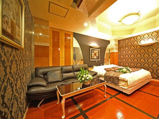 ホテル イスパニア ヌーボ