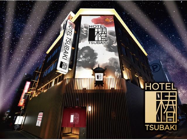 HOTEL DORE(�z�e�� �h��)
