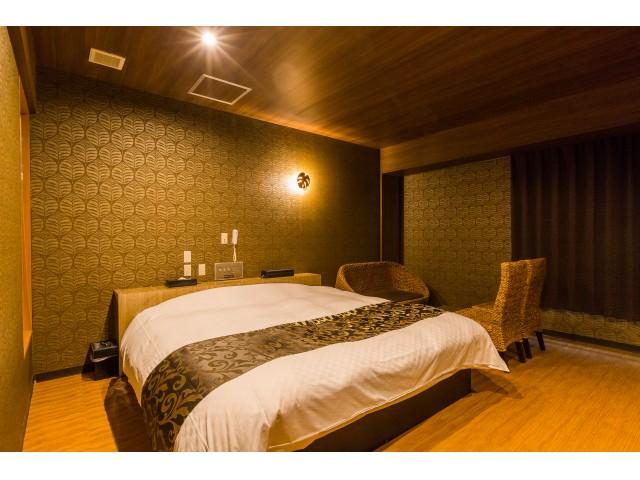 HOTEL H&G(ホテル エイチアンドジー)