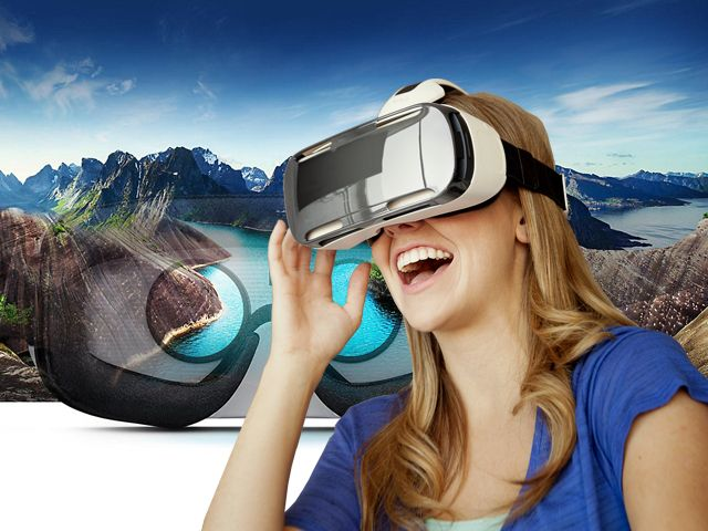VR/ダーツ 最新VR