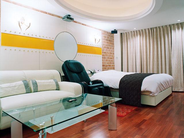 HOTEL C-LOVE ( ホテル シーラブ ) 厚木