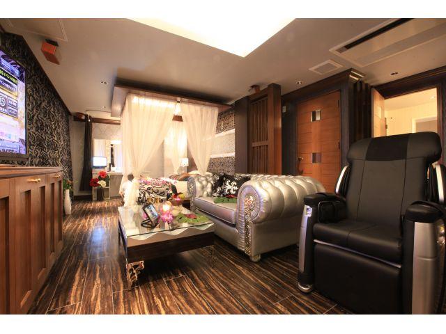 HOTEL GRASSINO URBAN RESORT(ホテル グラッシーノ アーバン リゾート)