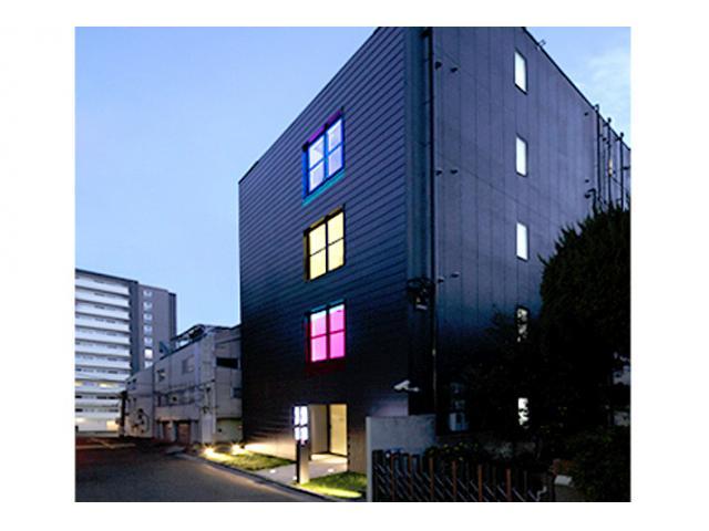 HOTEL UNO(ホテル ウノ)