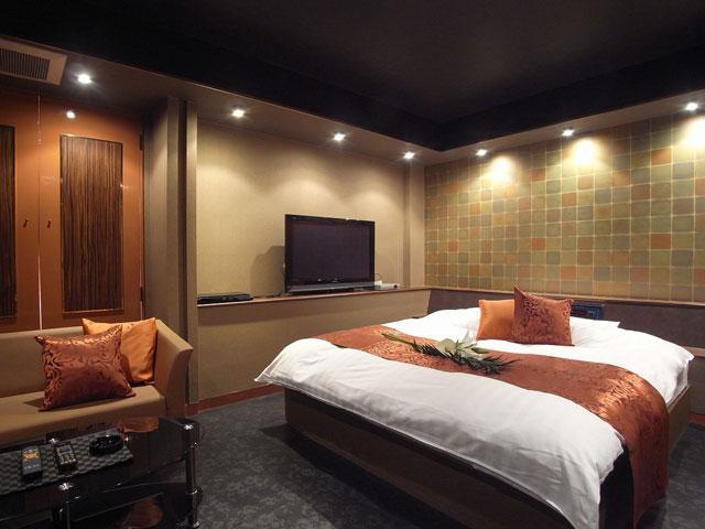 HOTEL Gee(ホテル ジー)【ギフトグループ】