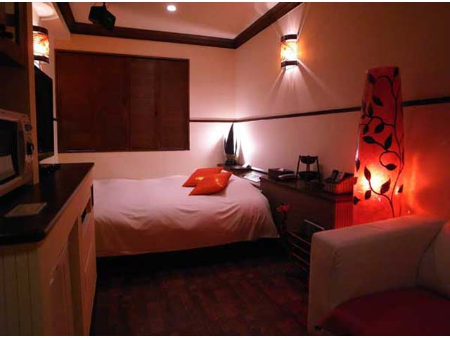 HOTEL CHECK INN BALI ( ホテル チェック イン バリ )