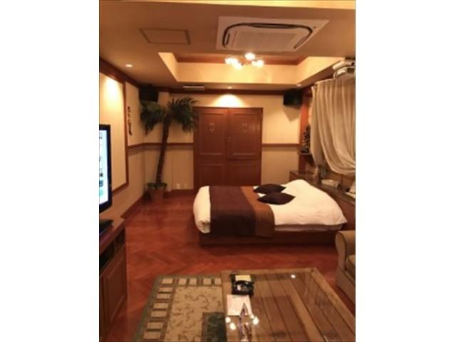 ホテル 湯島御苑 水戸店/YUSHIMA
