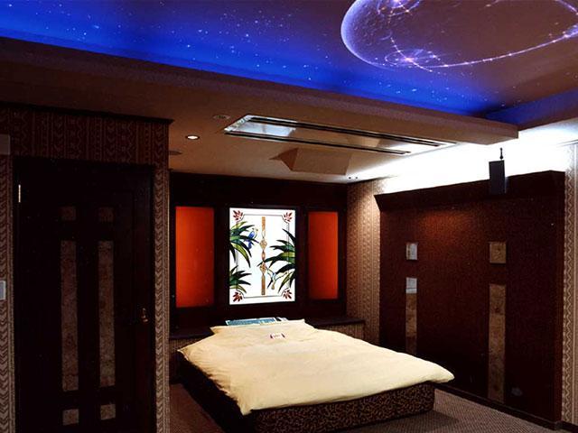 HOTEL WiLL大高店(ホテル ウィル 大高店)