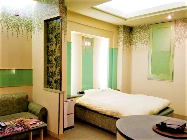 HOTEL WiLL一宮店(ホテル ウィル一宮店)