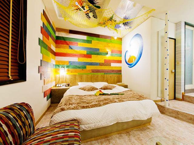 HOTEL tabasaエアポート(ホテル タバサエアポート)