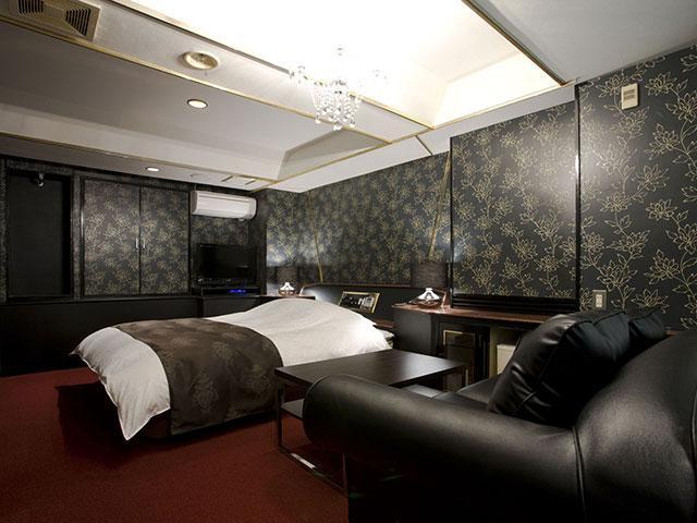 HOTEL jay(ホテル ジェイ)