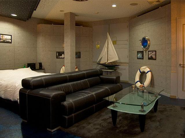 HOTEL A-Style(ホテル エースタイル)