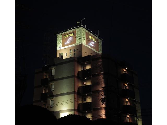 ホテル エル