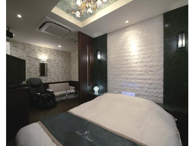 リゾートホテル一宮店