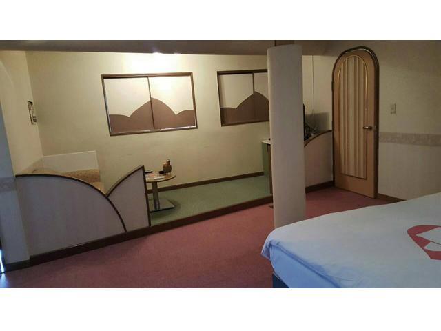 ホテル ベイサイド